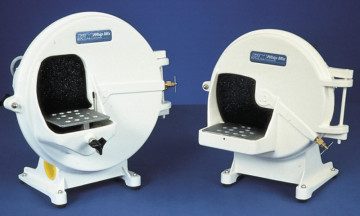 MEND TECH INC  - Dental Lab Equipment/Parts